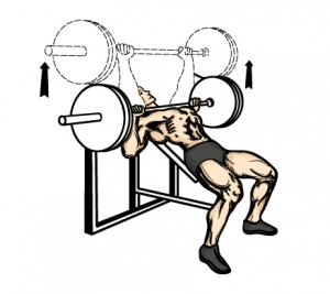 incline_barbell_press